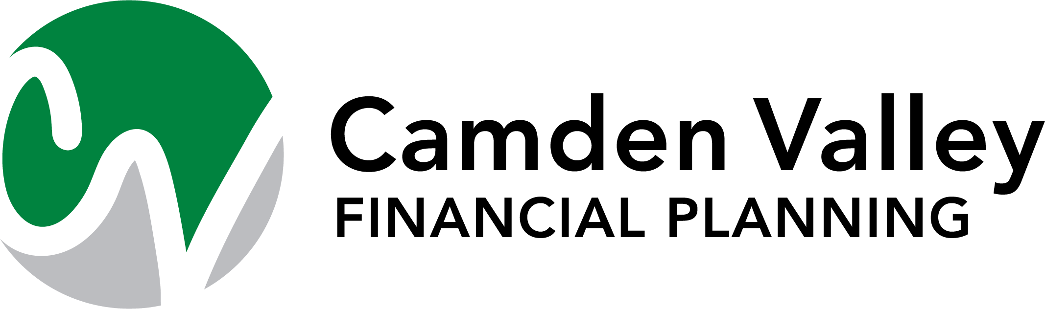 Camden Valley Financial Planning